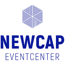 Site officiel NEWCAP Event Center