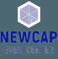 Site officiel NEWCAP Event Center